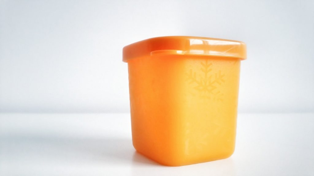 shampoing solide cheveux normaux pin sylvestre lamazuna tupperware