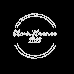 Logo clean fluence 2
