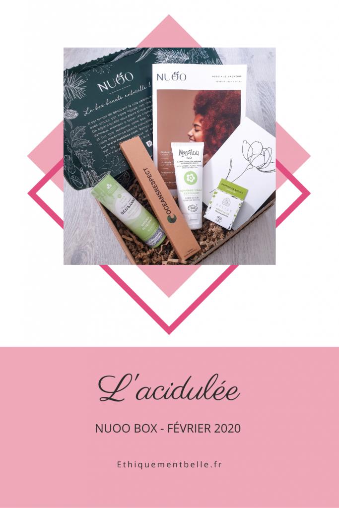 Pinterest-l'acidulée-nuoo-box-février-2020